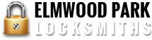 24 Hour Locksmith - Elmwood Park, IL